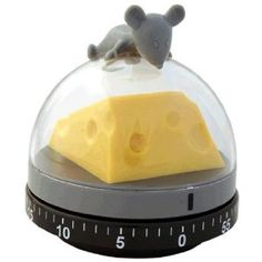48 Best Cute Kitchen Timers Images Kitchen Timers Cute