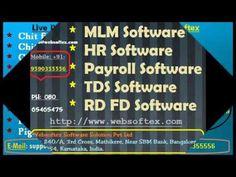 MLM Career Income Plan, MLM Software, MLM Career Plan, MLM Gift Plan,MLM...