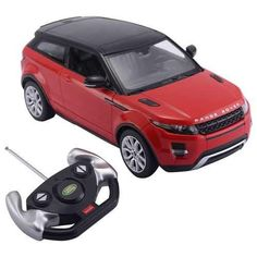 Range Rover Remote Control RC Car For Boys+ Girls+ Adults Electric Radio Toy Set in Toys & Hobbies, Radio Control & Control Line, RC Model Vehicles & Kits Remote Control Cars, Radio Control, People Online Shopping, Monster Truck Toys, Rc Cars For Sale, Vertical Doors, Interior Design Colleges, Range Rover Evoque, Toys For Boys