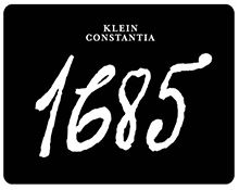 The perfect location for cool climate wines, Klein Constantia produces some of South Africa\'s (and the world\'s) top wines, including what is possibly the best sweet wine on Earth, Vin de Constance.