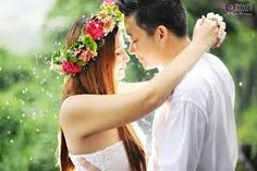 Znalezione obrazy dla zapytania bohemian wedding photography