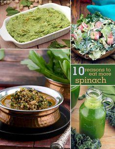 Quick Carrot Dhokla ( Tiffin Treats) recipe   by Tarla Dalal   Tarladalal.com   #40350