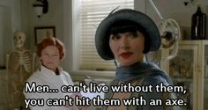 19 Reasons Why You Should Be Watching Miss Fisher& Murder Mysteries - Miss Fisher, Mysterious Quotes, Australian Authors, Blackadder, Murder Mysteries, Cozy Mysteries, Period Dramas, Peaky Blinders, Our Lady