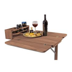 You'll love the Cockpit Table at Wayfair - Great Deals on all Outdoor products with Free Shipping on most stuff, even the big stuff.