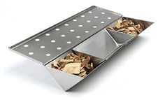 buy now   £13.50   Gas grills are considered by many to be the most convenient way to grill but unfortunately this usually means giving up great smoky flavour for convenience.The Callow  ...Read More