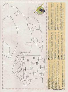 Pint Tec 079 - maria serafina aguiar - Picasa Web Albums