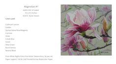 magnolias-01