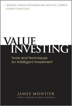 value investing is the right way of investing