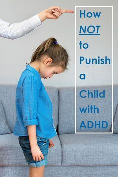 Dear ADDitude: How Can We Get Accommodations for the SAT/ACT? Parenting ADHD kids takes a special set of skills and a different approach from the one you'd use with neurotypical children. Are your discipline dos and don't in line? Adhd Odd, Adhd And Autism, Autism Education, Health Education, Kids And Parenting, Parenting Hacks, Adhd Signs, Adhd Help, Adhd Diet