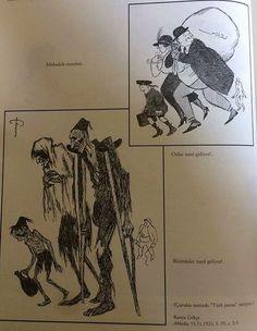 Art History, Moose Art, Animals, Ottomans, Amp, Animales, Animaux, Animal, Animais