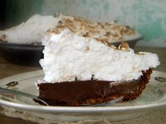50 best pie recipes on the internet.. is your favorite on this list?