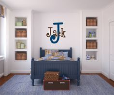 """Aiden's room. BlueCoutureDesign etsy.com. Maybe have Aiden's favorite """"Blast Off to Space"""" lyrics to on the wall """" In the corner of my ship, He came along for the trip..."""" or """" ...93 million miles from me, The sun shines radiantly."""""""