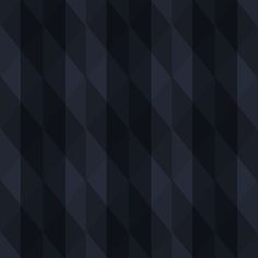 Gradient Grid - Ver 2