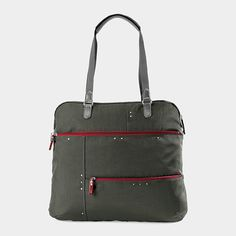 Jay Highway Bag -- I like it, but there are others in the collection that I like as well . . . how to decide?