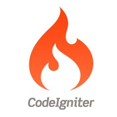 CodeIgniter is a powerful PHP framework with a very small footprint, built for developers who need a simple and elegant toolkit to create full-featured web applications. #codeigniter #framework