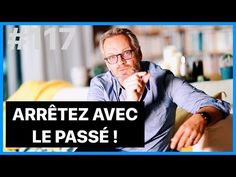 ACCEPTEZ VOTRE PASSÉ ! - YouTube David, Youtube, Films, Fictional Characters, Acceptance, Tree Of Life, Personal Development, Documentaries, Music