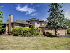 SOLD 8/6/13 - Issaquah