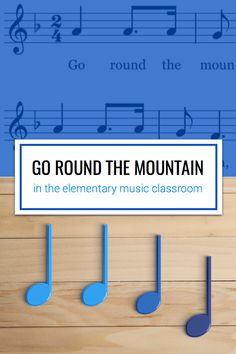 This song has a great game for younger students. It would be a good primer for students who are new to moving with partners. It also includes notation for colored bells or Boomwhackers™. Music Classroom, Classroom Ideas, Music Teachers, Music Mix, Music Games, Music Education Activities, Piano Teaching, Teaching Resources, Middle School Music