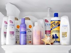 Sulfate free shampoo brands information brings you the best information about safe hair products, and their ingredients.