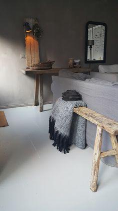 VM designblogg: Κατοικία στην Ολλανδία