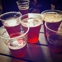 And now Beer   #hastag #friends #EatalySmeraldo @eatalygram #friends #finish #work #like #life #beer #good #socialnetwork #pinterest #instagram #foursquare #swarm #tumblr #twitter #facebook #filter