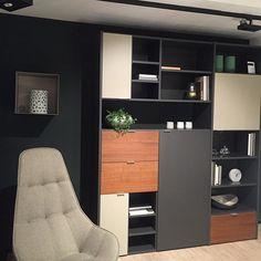 Design #desing #casaconciergepanama #interiordesign #boconcept