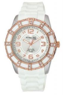 Q&Q DA39J524Y női karóra Casio Watch, Omega Watch, Chronograph, Rolex Watches, Bracelet Watch, Accessories, Watch