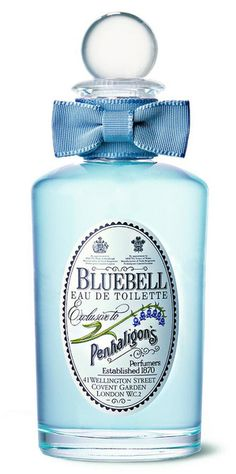 Bluebell by Penhaligon's