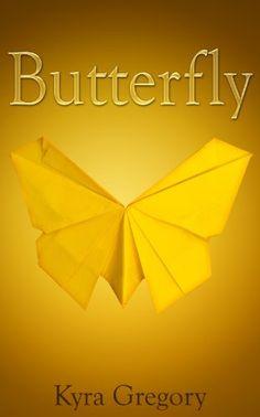 Butterfly (Forgotten Children Book 1) by Kyra Gregory http://www.amazon.com/dp/B00CA6KVC4/ref=cm_sw_r_pi_dp_HWNOvb1V8HS82