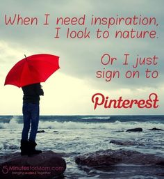 Using Pinterest to explore self and career  [Article by @VeraVChapman on Chasing Your Fire blog] #ChaseYourFire Great Quotes, Me Quotes, Funny Quotes, Inspirational Quotes, Bernard Shaw, Belle Photo, Marketing Digital, Media Marketing, Inspire Me