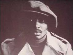 DONNY HATHAWAY -  MEMORY OF OUR LOVE - funkbox