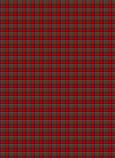 Scrapbook paper for dollhouse wallpaper – Craft Ideas Burberry Wallpaper, Tartan Wallpaper, Print Wallpaper, Pattern Wallpaper, Scrapbook Background, Paper Background, Background Patterns, Scrapbook Paper, Doll House Wallpaper