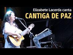 Elizabete Lacerda ♫♪♫ A BARCA ♫♪♫ - YouTube