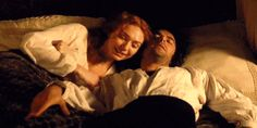 Ross & Demelza Poldark Season 3 Episode2