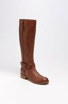 Seychelles 'Slap on the Wrist' Boot | Nordstrom - to replace my MUCH LOVED Lucky Boots! : (