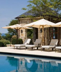 Mediterranean Home Design, Photos & Decor Ideas