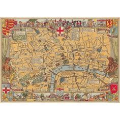 Cavallini London Map Wrapping Paper v: http://www.paper-source.com/cgi-bin/paper/item/Cavallini-London-Map-Wrapping-Paper/3650.041/456860.html