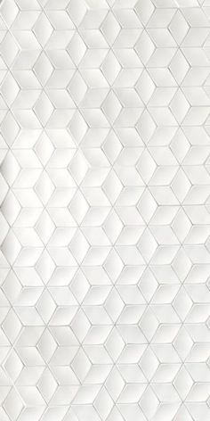 15 Best Ceiling and Wall Texture Types for Home Interior Wall Texture Types, Texture Metal, 3d Texture, Texture Design, White Tiles Texture, Wall Textures, Line Texture, Wall Patterns, Textures Patterns
