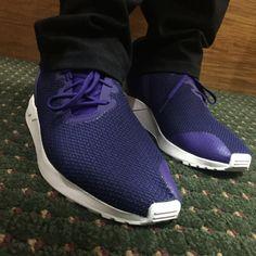 a9cc7b0aa6a Adidas Originals ZX Flux