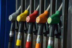 Купить бензин оптом (95 и 92) по низкой цене от производителя с отсрочкой