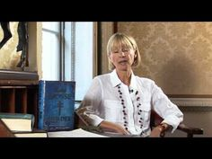 Kate Mosse on the history behind her new novel, CITADEL