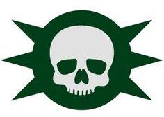 Znalezione obrazy dla zapytania deathguard horus heresy forgeworld graphics