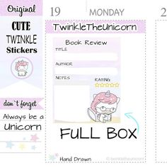 Check out A340 |  book planner stickers,book stickers,reading stickers,review stickers,,me time stickers,lazy day stickers,,live planner,erin condren on twinkletheunicorn
