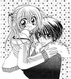 Ancora mitiche immagini della nosta Kilari e non solo. Shugo Chara, Mermaid Melody, Gruvia, Manga Love, Cute Anime Couples, Manga Pictures, Romance, Light Novel, Anime Shows