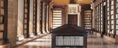 www.worldperfectholidays.com : Visitas guiadas #Sevilla. #Archivo General de las Indias  #experienciasunicas