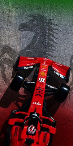 VISIT FOR MORE Remade the leclerc wallpaper to a different ratio and fix to the white color at the top : The post Remade the leclerc wallpaper to a different ratio and fix to the white color at appeared first on ferrari. F1 Wallpaper Hd, Car Wallpapers, Sport Cars, Race Cars, Formula 1 Car Racing, Gp F1, Ferrari Scuderia, Michael Schumacher, F1 Racing