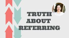 In this video I am sharing the truth about referring teachers and my thoughts on referring. Are you interested in working in online ESL? Tools For Teaching, Hiring Process, Esl, Teacher, How To Apply, Thoughts, Education, Professor, Teachers