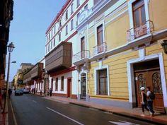 Lima-jr. Conde superunda