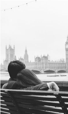 london engagement #love