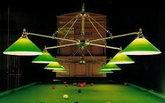 8 best billiard table lights images on pinterest kitchen islands pool table lighting comes in diverse variety of shapes sizes and designs you always need to install pool table lights in a proper way greentooth Choice Image